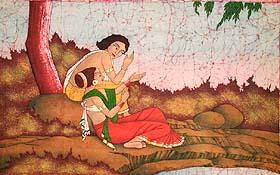Dushyant Shakuntala