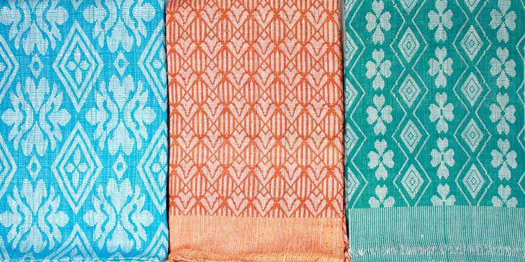 coimbatore buddhist singles Light, airy and comfortable cotton sarees in wide range of colours and designs | see more ideas about cotton sarees online, buddhist temple and coimbatore.