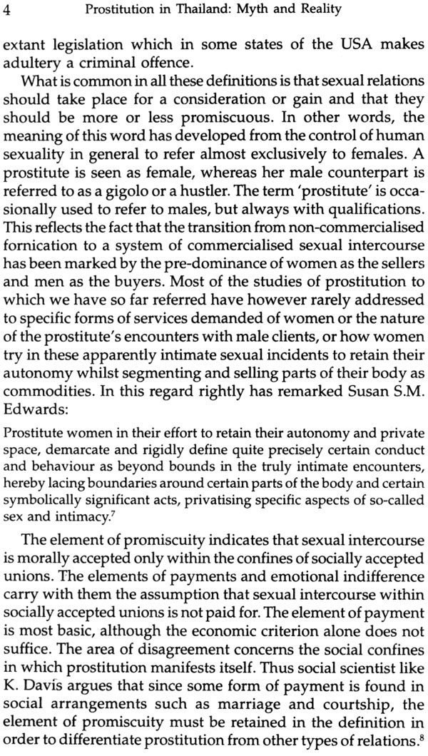 the issue of prostitution essay Essay prostitution is an issue which has caused controversy cross-culturally and historically and which has many individuals reexamining the logistics of it if prostitution is decriminalized it will become economically profitable and feasible for not only the prostitutes, but also western society as a whole.