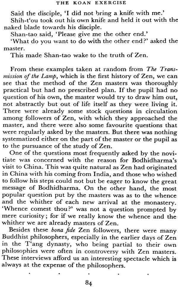 essays in zen buddhism suzuki pdf