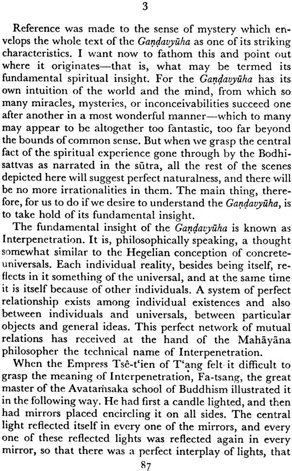 Islam Vs Buddhism Essay
