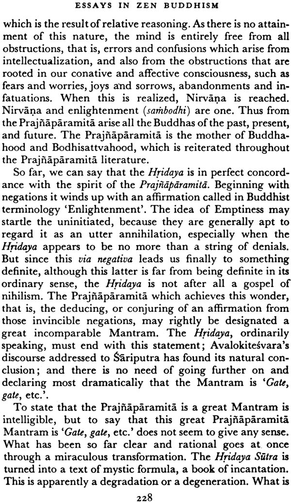 comparative essay hinduism and buddhism beliefs