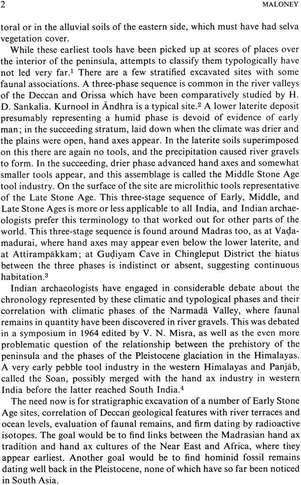 mathematics in india past present and future essay