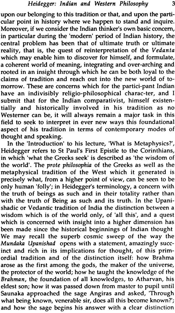 philosophy essays on religion