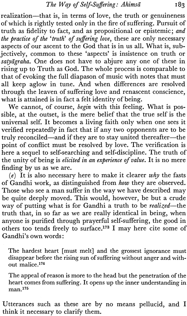 religion and truth essay Philosophy of religion is the philosophical examination of the central themes and concepts involved in religious traditions it involves all the main areas of philosophy: metaphysics, epistemology, logic, ethics and value theory, the philosophy of language, philosophy of science, law, sociology, politics, history, and so on.