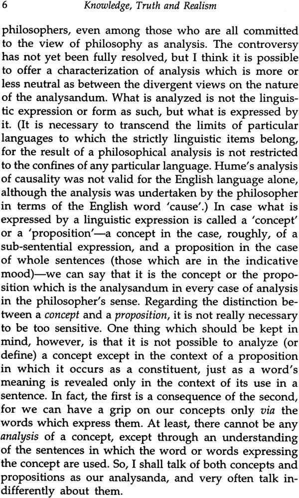 idealistic politics essay Collier was influenced by an essay towards the theory of the ideal or he declared that metaphysics are not relevant to social and political.