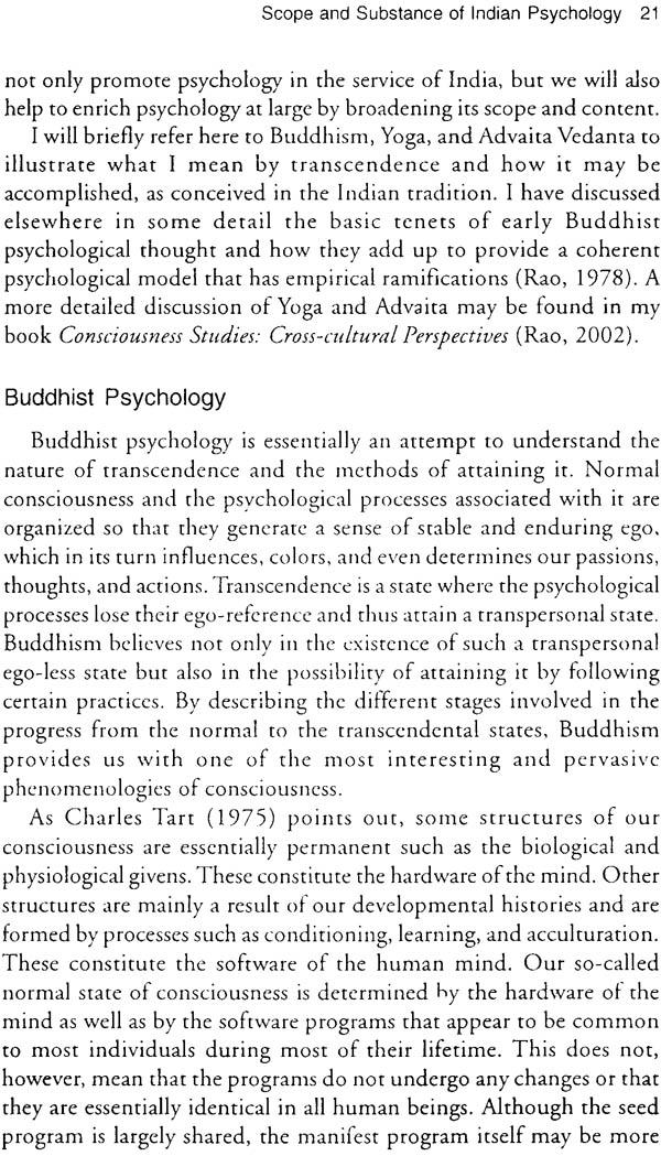 health psychology essays