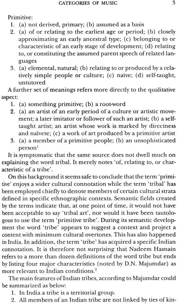 An essay concerning human understanding locke summary