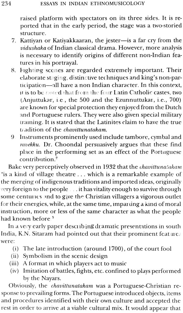 rababah ethnomusicology essay Musical instruments of the indian subcontinent essay heilbrunn an african kora, if i'm not mistaken  the ancient rababah - a bowed string instrument of egypt find this pin and more on music by jane schulze  the study of these unique instruments fall into the subjects of both musicology and ethnomusicology flûte - probalement du soudan.