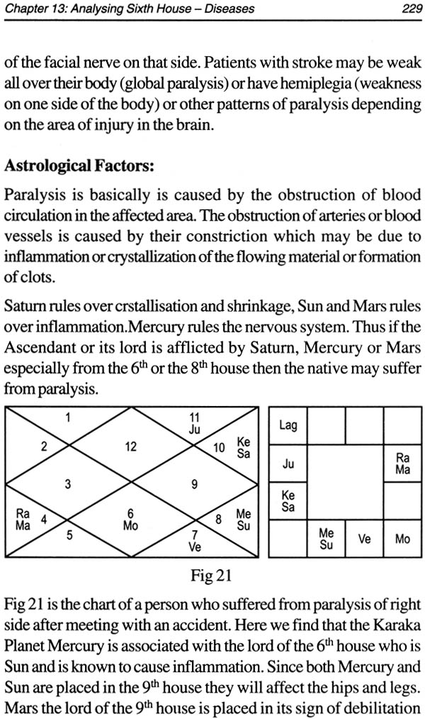 True Astrology: Basic and Traditional Concepts