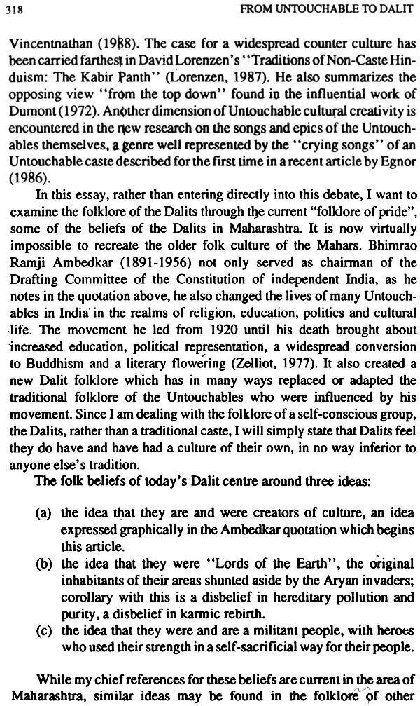 """essay on dalits in india The status of dalit women in india's caste based system  be masked under the general categories of """"women"""" or """"dalits"""" (news archives) in ancient india."""