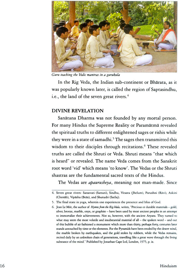 an analysis of government influence and the bhagavad gita While one expects the bhagavad gita to influence india as a country and hinduism as a religion the bhagavad gita's influence on literature (outside of india.