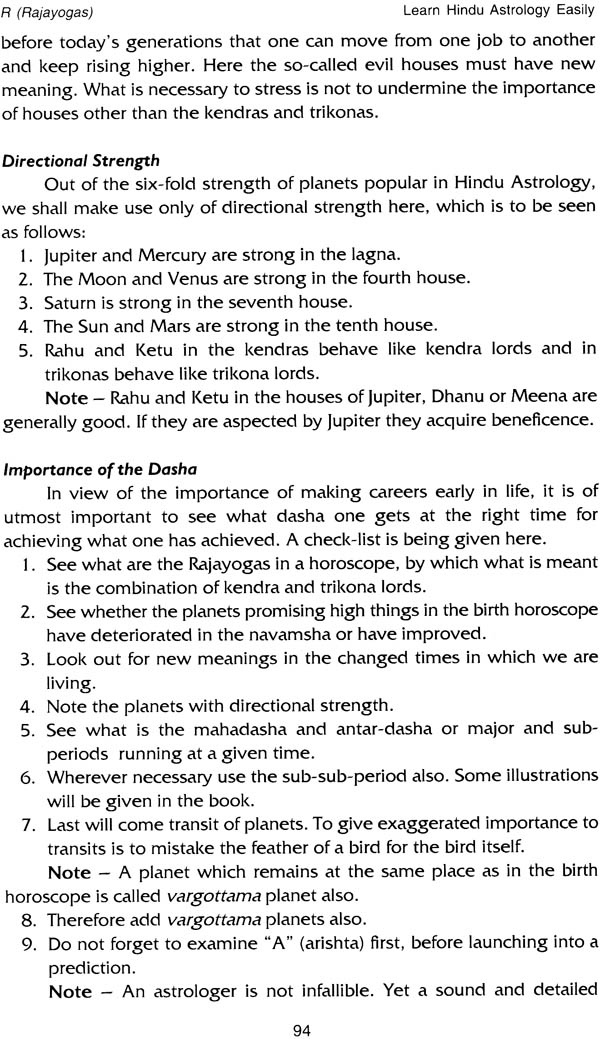 Numerology address 11 picture 1