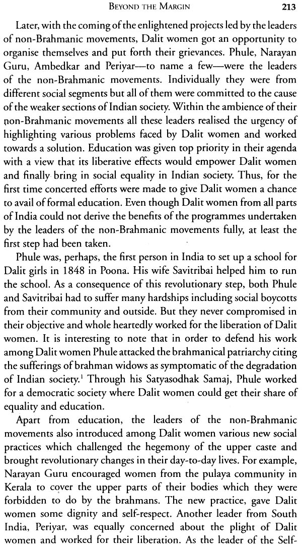 conclusion of indian caste system Advertisements: read this article to learn about the relationship between caste and politics in indian society ideologically, caste and democracy differ from each.