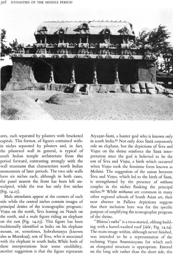 two periods of buddhist art in india Buddhist art and architecture of india provided inspirations and artistic references for the construction of countless buddhist artifacts and edifices in other parts of the buddhist world throughout history.