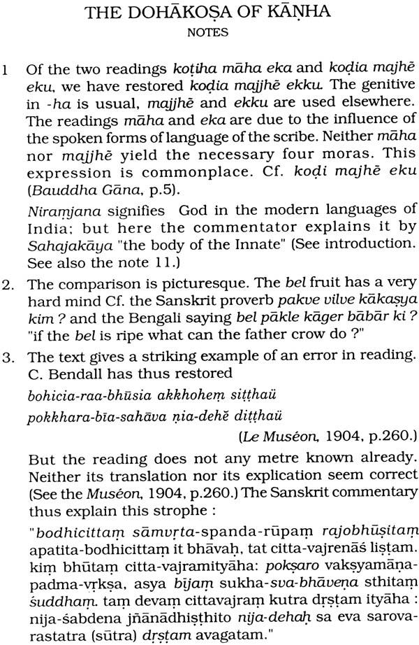best dissertation methodology ghostwriter sites for school my experience by joy huldah moraa