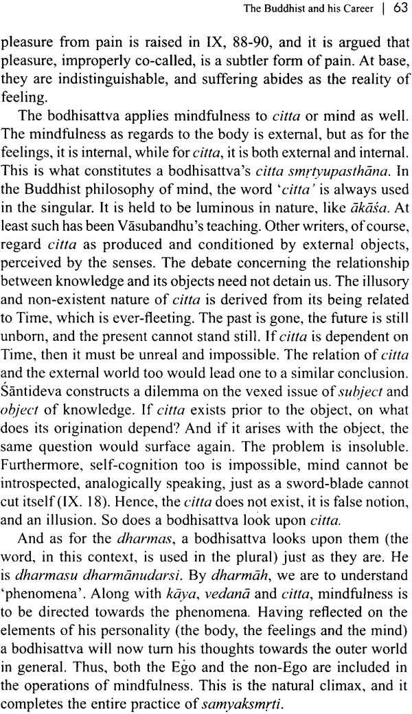 mahayana buddhism essay Check out our top free essays on mahayana to help you write your own essay.