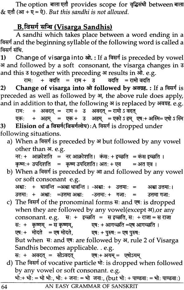 Sanskrit as the future language of