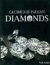 Glorious Indian Diamonds
