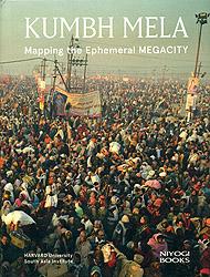 Kumbh Mela (Mapping The Ephemeral Megacity)