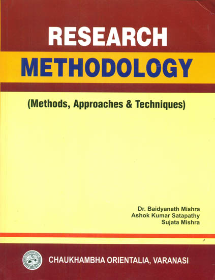 research methodology book Online shopping from a great selection at books store.