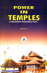 Power in Temples (A Modern Perspective)