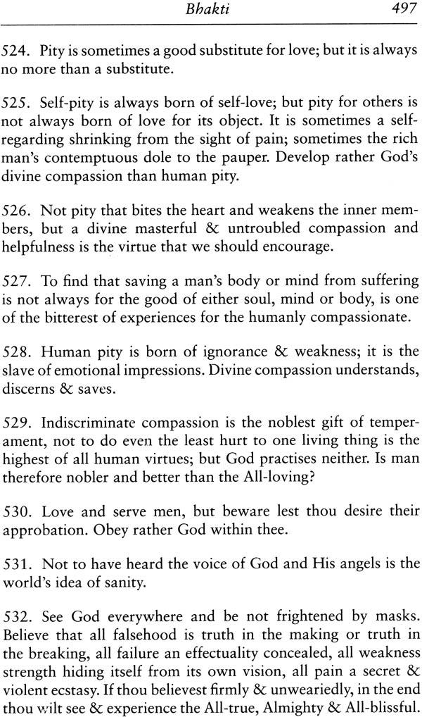 Jesus: Both Human and Divine Essay