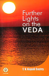 Further Lights on The Veda