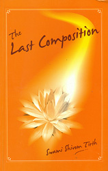 The Last Composition