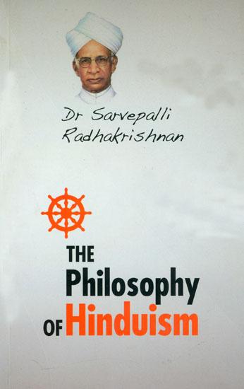essay on Hinduism vs. Buddism