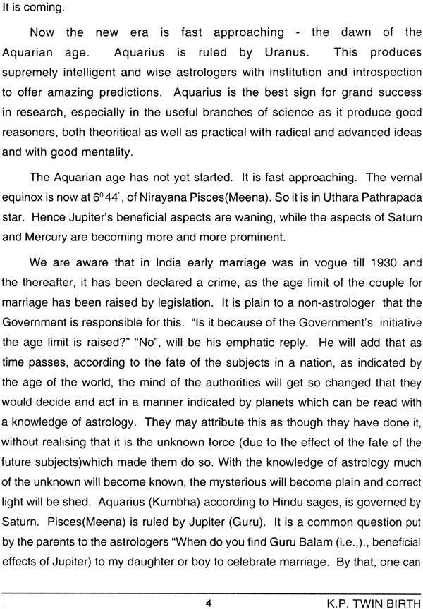 original research paper guidelines mla