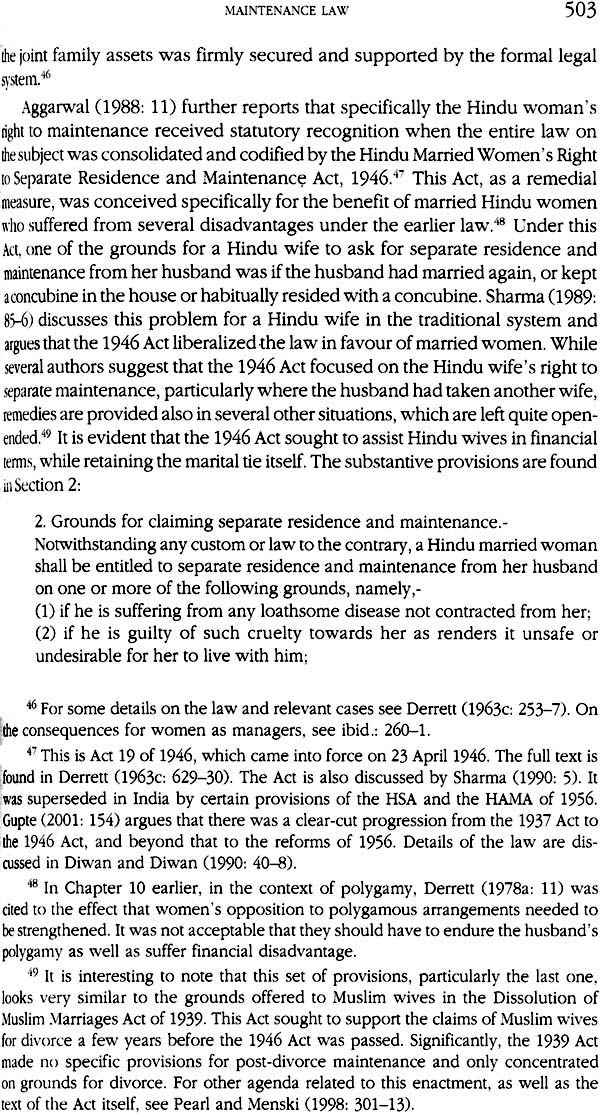 hindu legal system Law is very important to know by each and every individual so here i have tried my best to introduce each and every topic related to law, constitution or legal system.