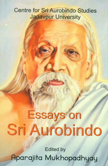 Aurobindo ghosh essay help