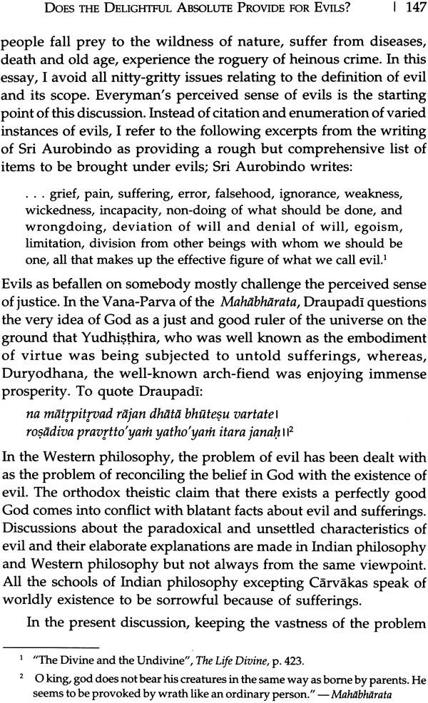 essay on heraclitus