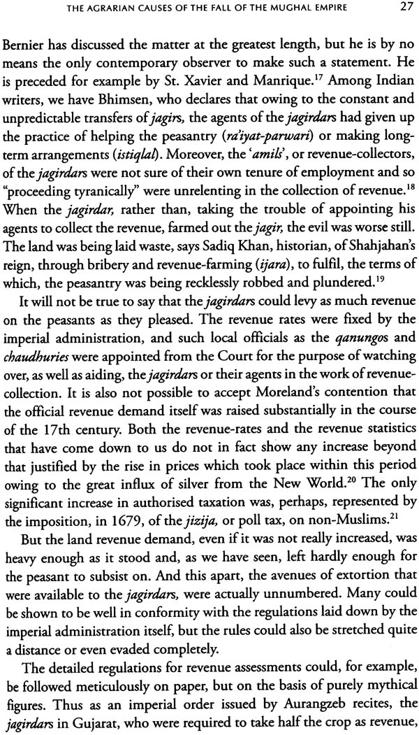 decline of mughal empire essay Mughal empire's rise & decline essay many nations tend to start off slowly building an empire or a kingdom but it takes rulers and followers to up keep the regulations and tradition in order for it to flourish - mughal empire's rise & decline essay introduction.