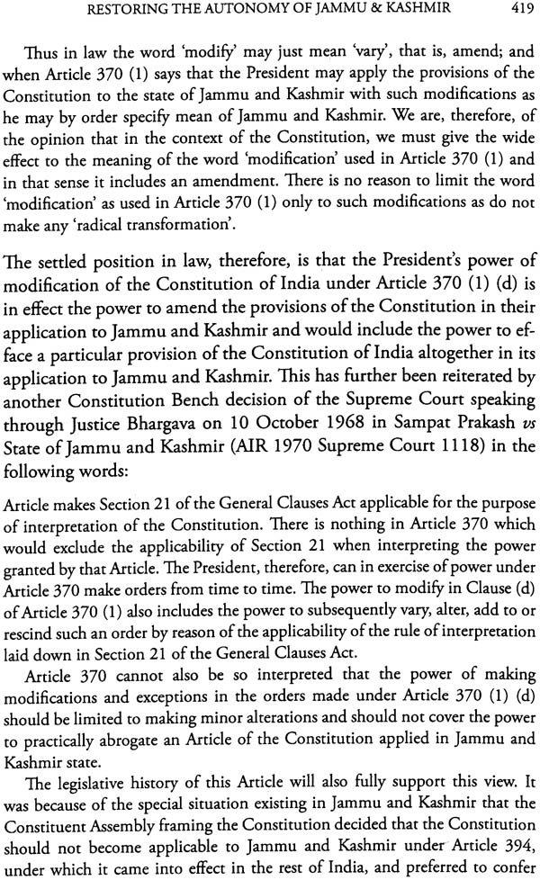 the 23rd article of wests 1949 constitution The constitution of india (iast: bhāratīya saṃvidhāna) is the supreme law of india the document lays down the framework demarcating fundamental political code, structure, procedures, powers and duties of government institutions and sets out fundamental rights, directive principles and the duties of citizens.