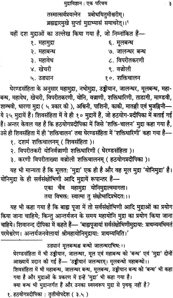 Essay In Hindi (हिंदी निबंध)