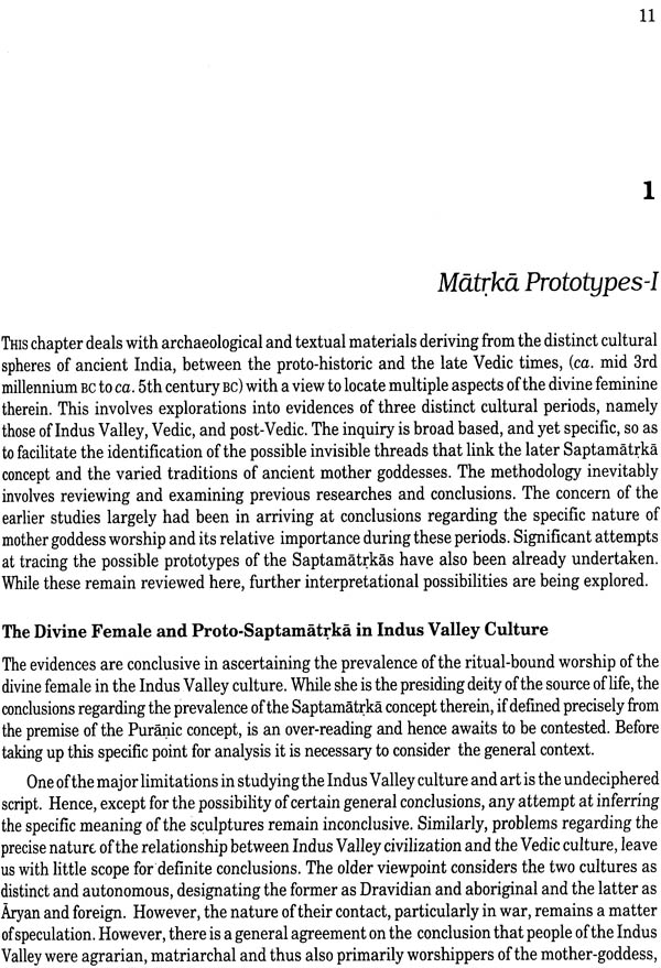 Culture dissertation explaining history in mantras outstanding religion society