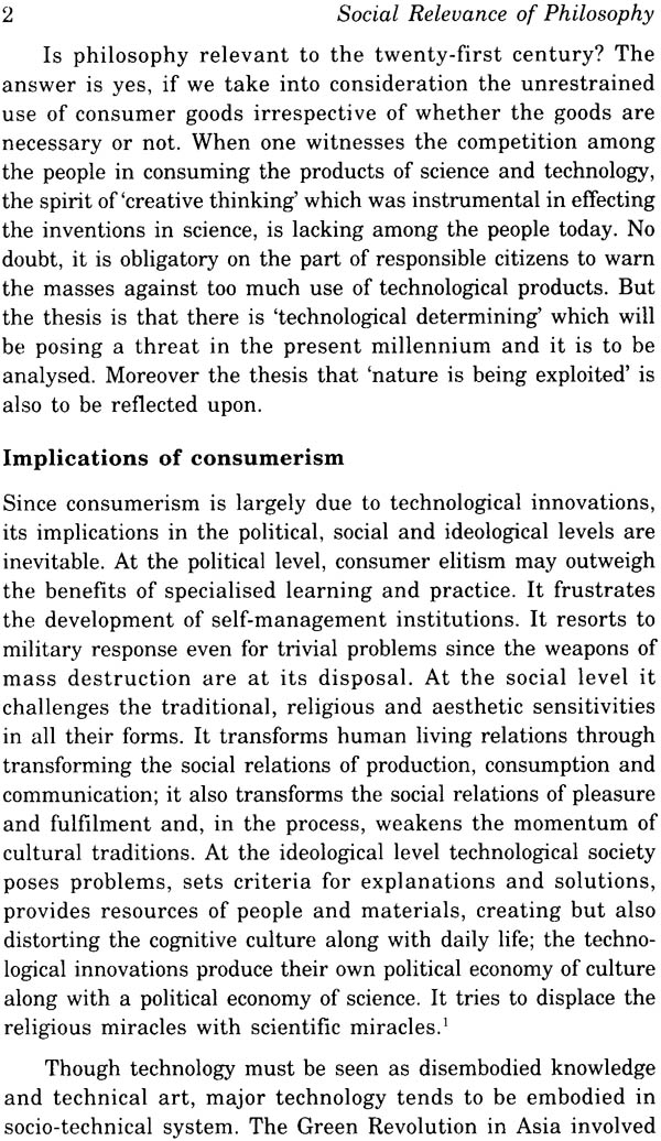 """political philosophy 11 essay Political theory, 36(1), zofia stemplowska, (2008) """"what's ideal about ideal theory"""" social theory and practice, 34(3) david estlund, (2011) """"human nature and the limits (if any) of political philosophy"""" philosophy and public affairs, 39(3) over to you."""