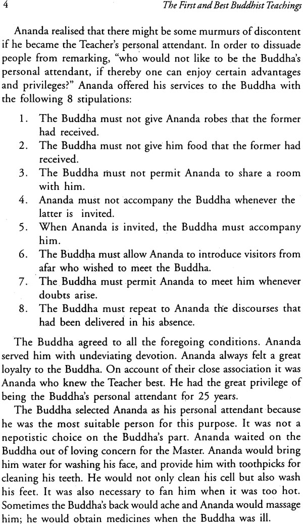 the basic moral code of the teachings of buddha The basic moral requirements tha are binding for central teachings of buddhism karma the moral law of cause and honor code community guidelines students.