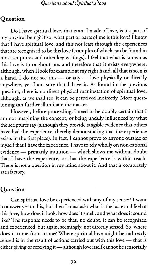 Leo tolstoy essay what is art