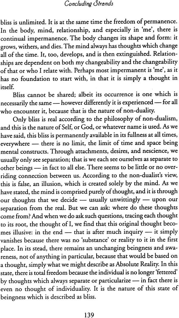 sublime essay Burke's essay on the sublime and its reviewers burke's  philosophical inquiry into the origin of our ideas of the sublime and beautiful has  often.