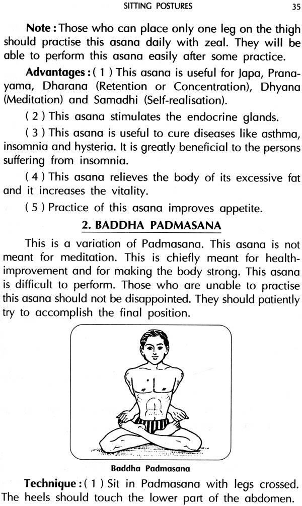 pranayama techniques in hindi pdf