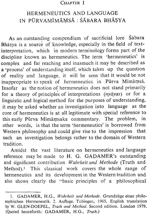 three dimension of hermeneutics Grounded theory methodology: positivism, hermeneutics, and pragmatism lars-johan  should have elements of all three dimensions.