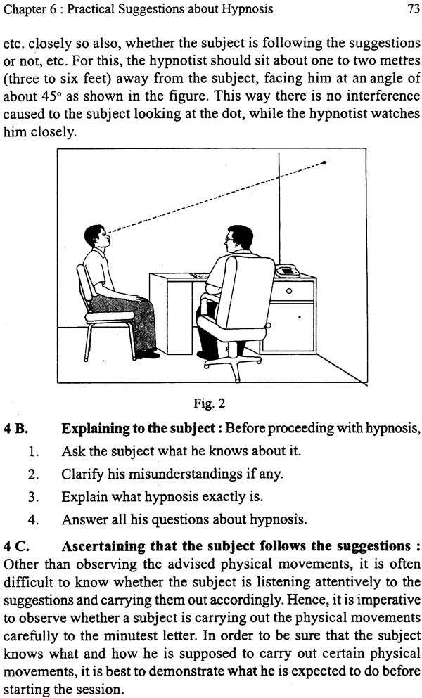 the history and science of hypnosis Asmr is a lower level state of relaxation and hypnosis is a deeper state  of the  art and science of autonomous sensory meridian response.