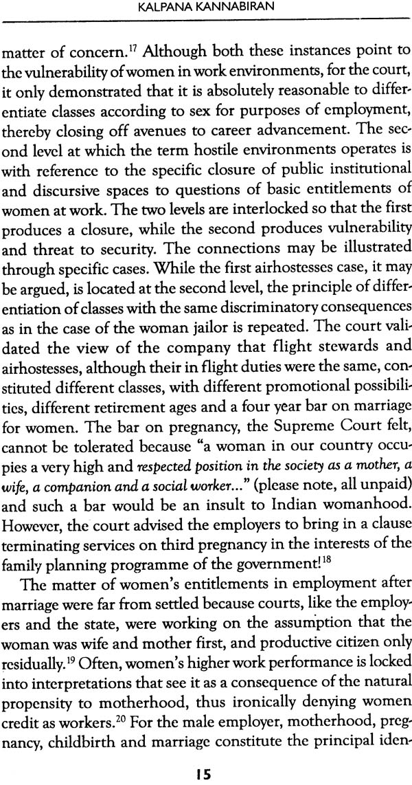 women abuse in india essay Protection of domestic violence against women even today, women in india and also in other countries, continue to be tortured and beaten behind the closed doors of the house women are vulnerable to domestic violence because of the existence of orthodox ideology that they are weaker, both physically and emotionally than men.