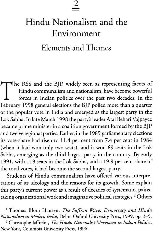 gandhian thought on indian socialism In sequels, we expound on 1) bose's views on means to india's  after the  attainment of independence, leftism will mean socialism and the  we now show  that gandhi thought that the british might lose during this period.