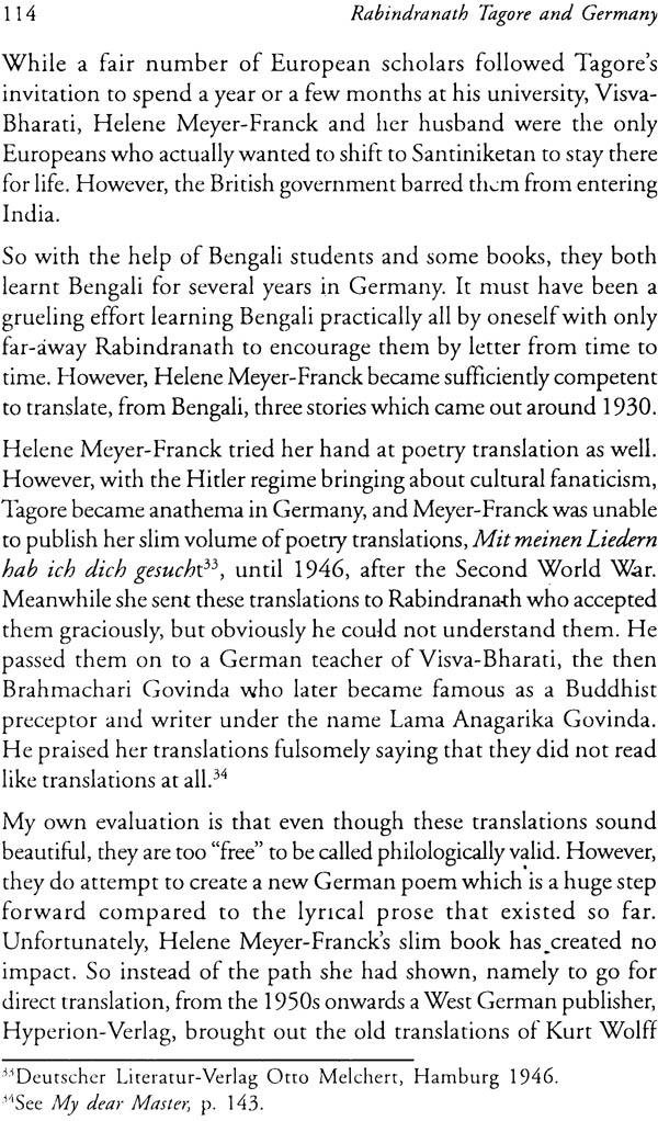 Isaiah Berlin's publications
