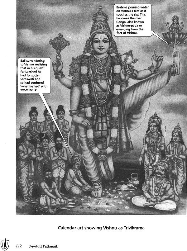 7secrets of shiva by devdutt pattanaik pdf free download for Alexander dumas dictionary of cuisine