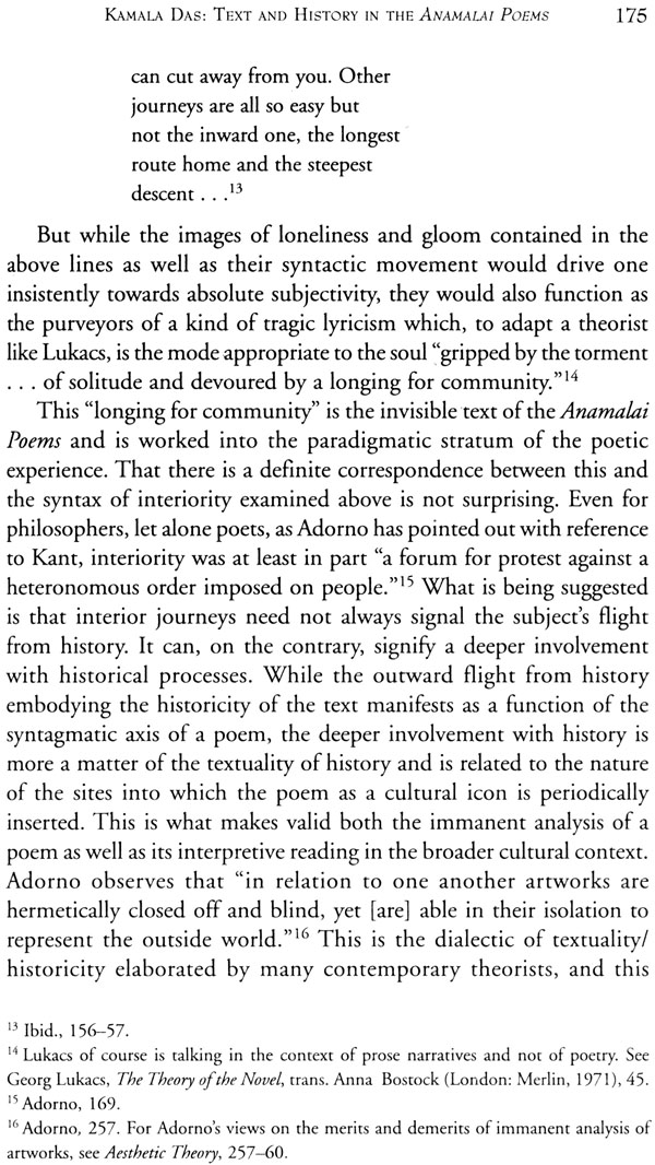 disposition of indian readers towards indian english fiction history essay Malayalam's status as a regional language in india limits its literature from reaching readers in the english-speaking world, which is why benyamin's goat days is particularly welcome indian english fiction has had to contend with how to represent 'un-translatable' turns of phrase in hindi-urdu, punjabi, etc, into english.